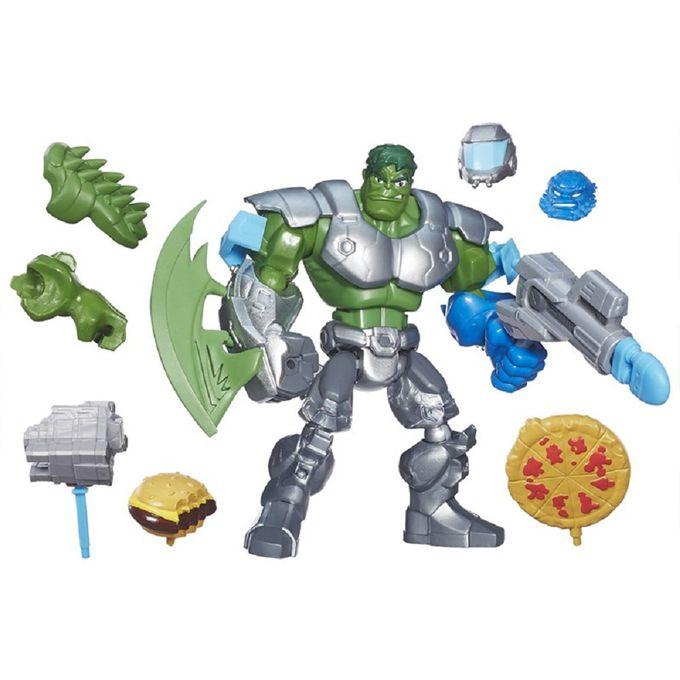 marvel_hero_mashers_movimento_hulk_1