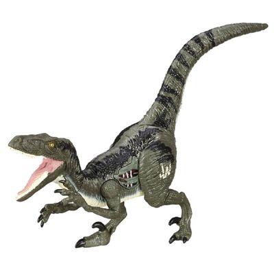 jurassic_world_dino_eletronico_velociraptor_1