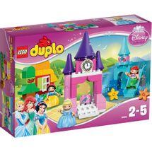 lego_duplo_10596_colecao_disney_princess_1