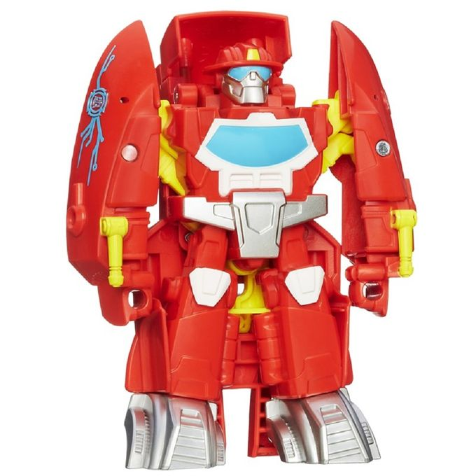 transformers_playskool_heroes_heatwave_1