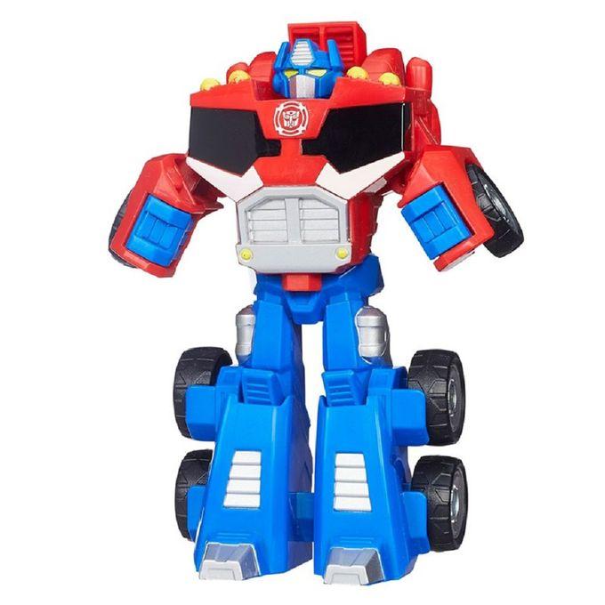 transformers_playskool_heroes_optimus_prime_1