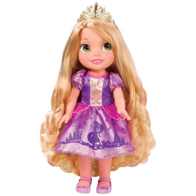boneca_minha_primeira_princesa_rapunzel_1