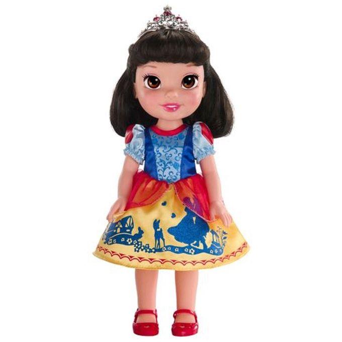 boneca_minha_primeira_princesa_branca_de_neve_1