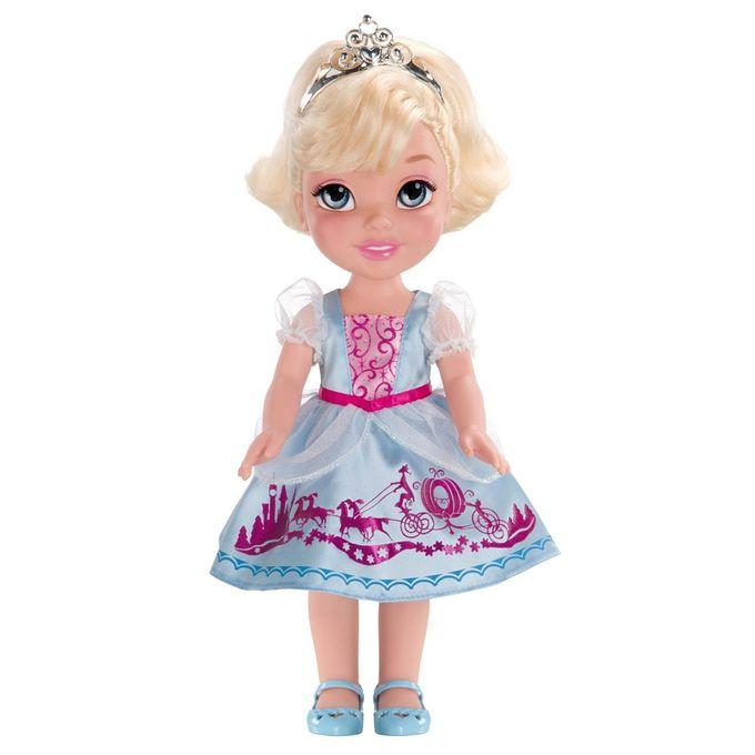 boneca_minha_primeira_princesa_cinderela_1