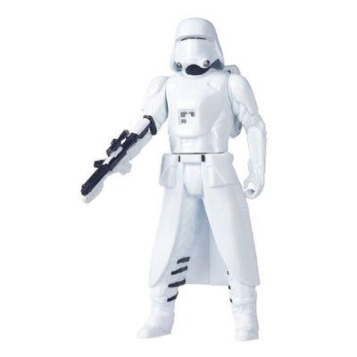 boneco_star_wars_ep7_snowtrooper_15cm_1