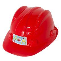 capacete_vermelho