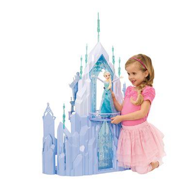 castelo_gelo_frozen_2