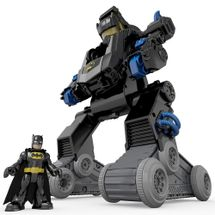 imaginext_batbot_1