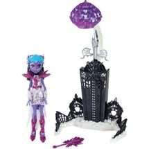monster_high_boo_york_astranova_1
