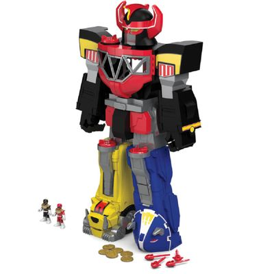 imaginext_power_rangers_megazord_1