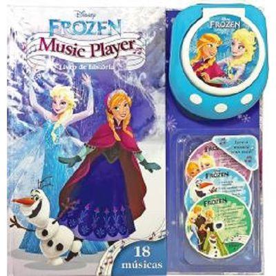 livro_music_player_frozen