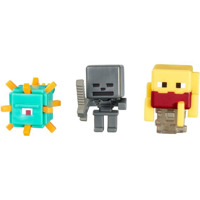 minecraft_mini_figuras_blaze