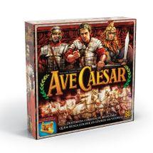 jogo_ave_caesar_1