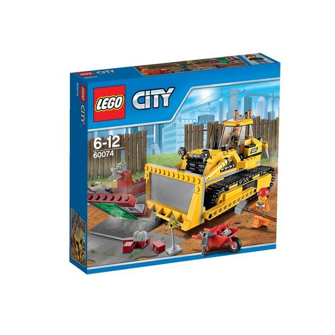 lego_city_60074_escavadora_1