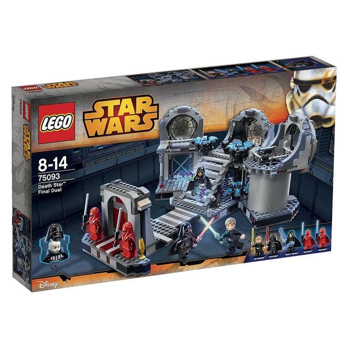 lego_star_wars_75093_1