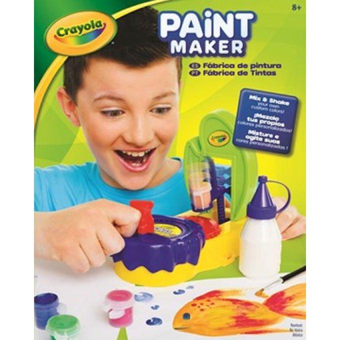 crayola_fabrica_tintas_1