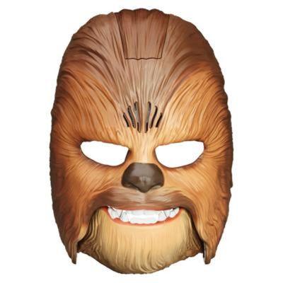 mascara_eletronica_chewbacca_1