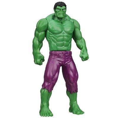 boneco_15cm_hulk_1