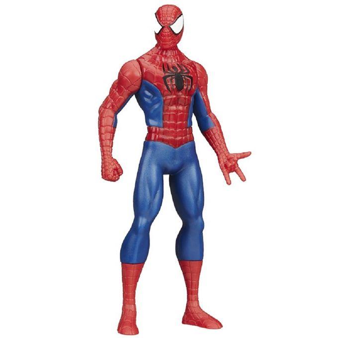 boneco_15cm_homem_aranha_1