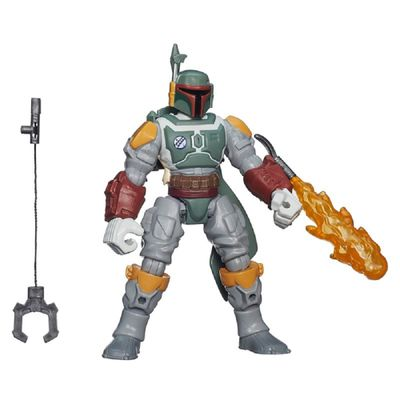 star_wars_hero_mashers_boba_1