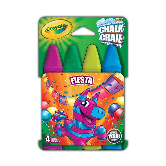crayola_giz_chalk_4_cores_fiesta