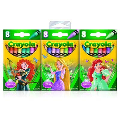 crayola_giz_princesas_24_cores