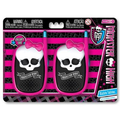 walkie_talkies_monster_high_1