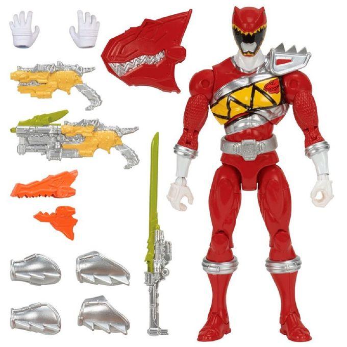 power_rangers_dino_charge_ranger_vermelho_armadura_6