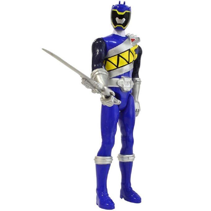 boneco_power_rangers_azul_1