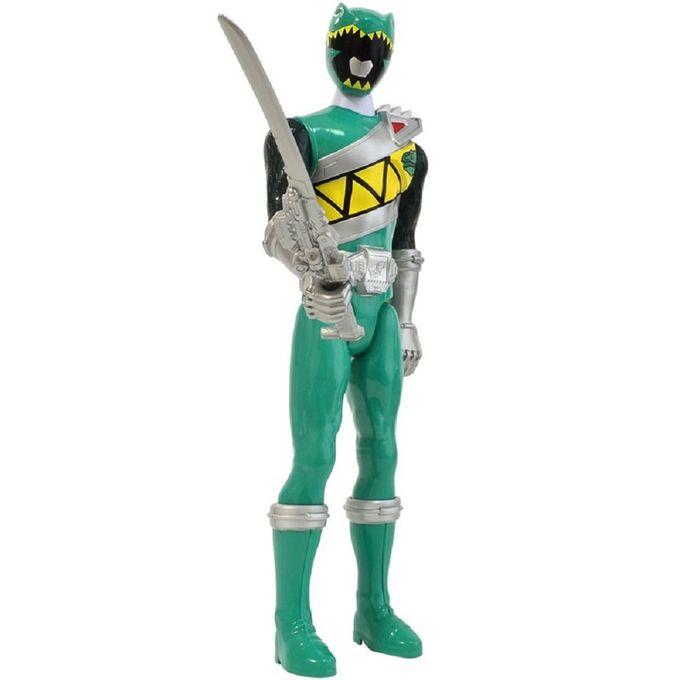 boneco_power_rangers_verde_1