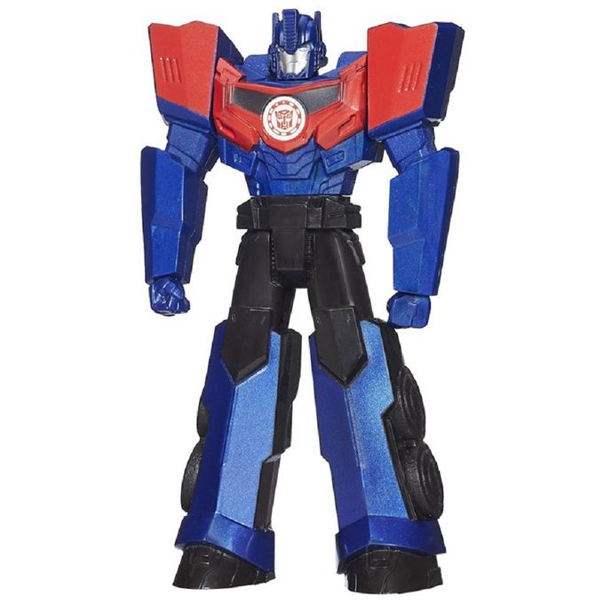 boneco_transformers_titan_guardian_optimus_prime_1