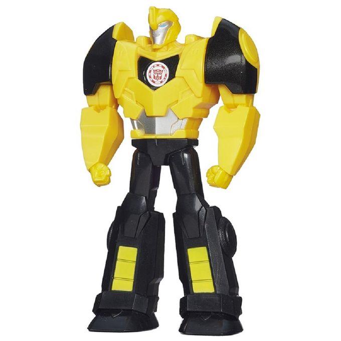 boneco_transformers_titan_guardian_bumblebee_1