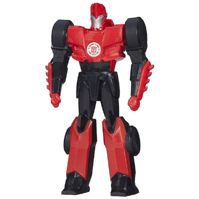 boneco_transformers_titan_guardian_sideswipe_1