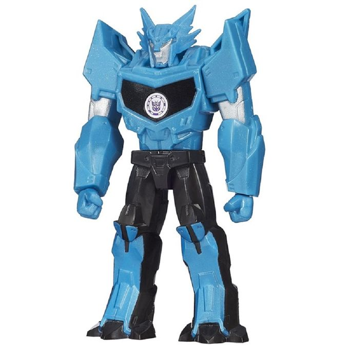 boneco_transformers_titan_guardian_steeljaw_1