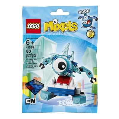 lego_mixels_41539_1