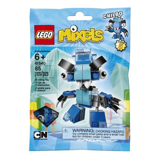 lego_mixels_41540_1