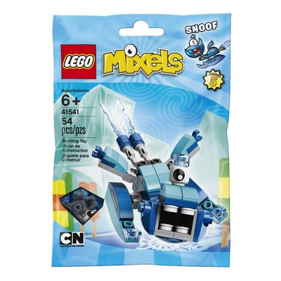 lego_mixels_41541_1