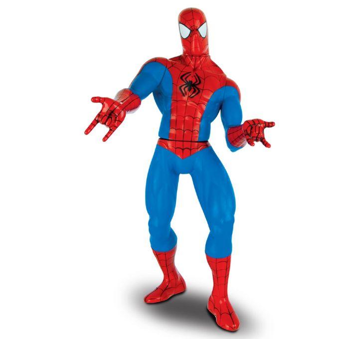 boneco_homem_aranha_gigante_1