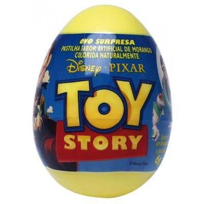 ovo_surpresa_toy_story_1