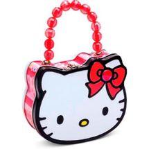 bolsa_metalica_docura_fashion_hello_kitty_1
