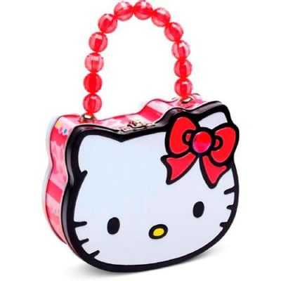 bolsa_metalica_docura_fashion_hello_kitty_1