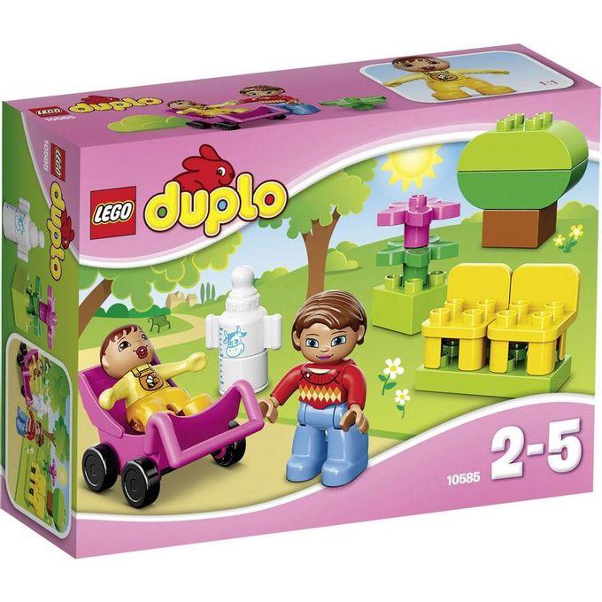 lego_duplo_10585_1