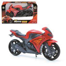 moto_1000_new_1