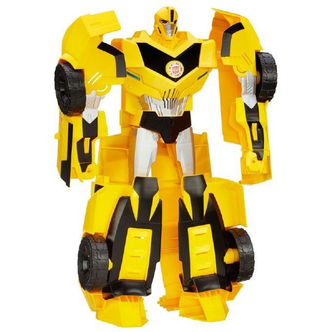 transformers_super_titan_bumblebee_1