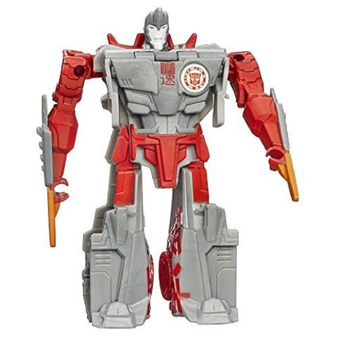 transformers_one_step_sideswipe_cinza_1