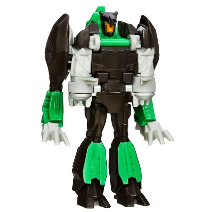 transformers_one_step_grimlock_1