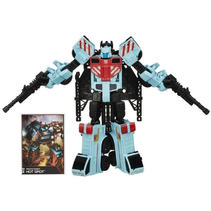 transformers_voyager_hot_spot_1