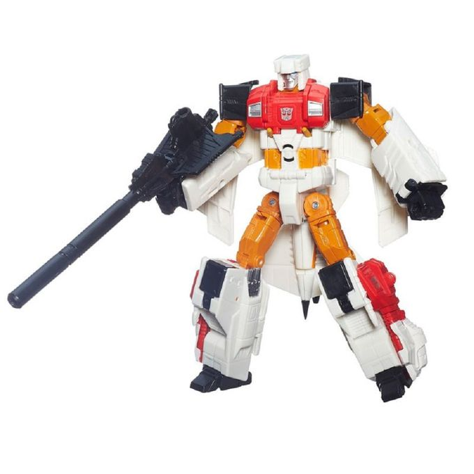 transformers_voyager_silverbolt_1