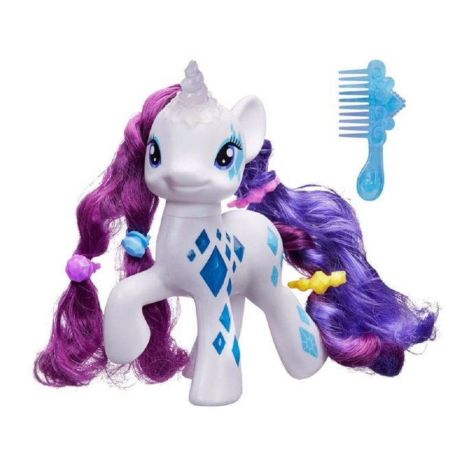 my_little_pony_rarity_brilho_glamour_1