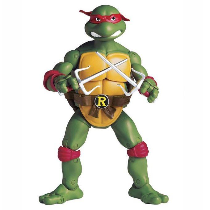 tartarugas_ninja_retro_raphael_1